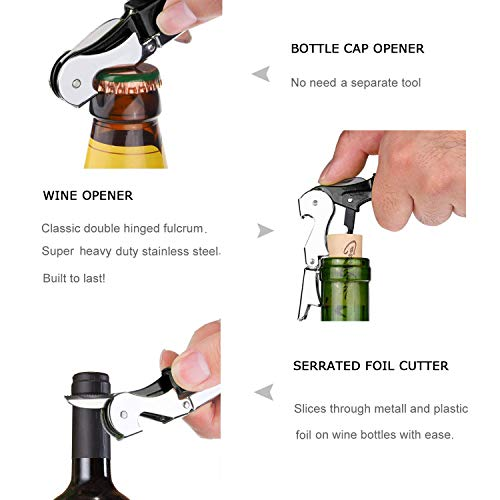 Buy waiter wine opener