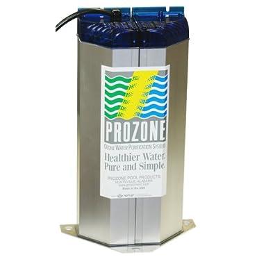 Prozone PZ4 110v Ozone System Generator for Residential Pools