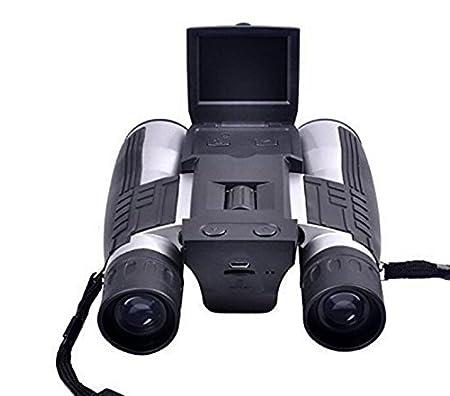 Prism/áticos con DVR C/ámara y Accesorios Kit Completo Prism/áticos C/ámaras digitales