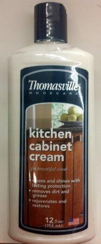 thomasville-kitchen-cabinet-cream-12-oz-by-thomasville