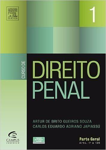 Book Codigo De Processo Penal - Comentarios Consolidados E Critica Jurispru