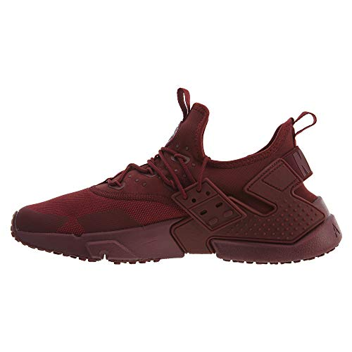 600 Huarache Team Air Homme White Rouge Chaussures Drift Red de Nike Fitness 1gAqPxw