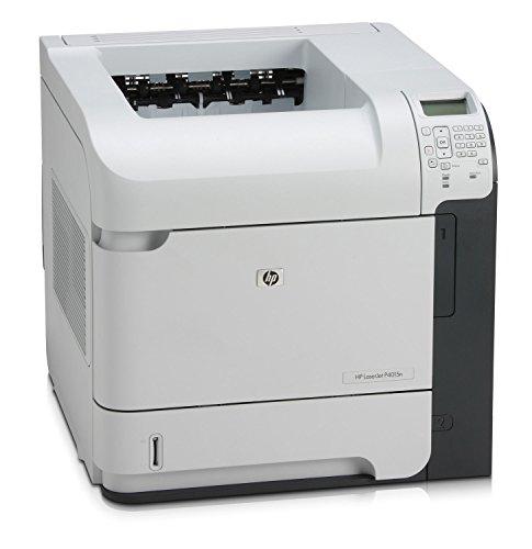 HP Laserjet P4015N Monochrome Laser ()