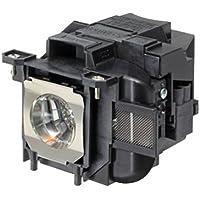 Powerwarehouse Epson Powerlite Home Cinema 2030 Projector Lamp replacement by Powerwarehouse - Premium Powerwarehouse Replacement Lamp
