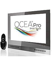 "OCEA Pro 220 Bathroom TV in Recessed Mount (22"",Full HD)"