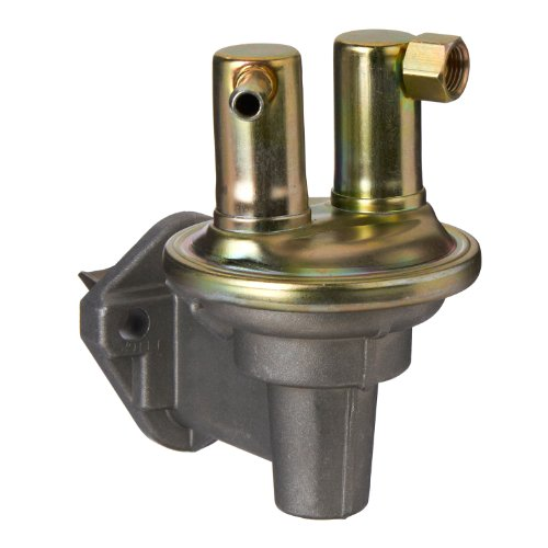 UPC 671607957846, Spectra Premium SP1051MP Mechanical Fuel Pump