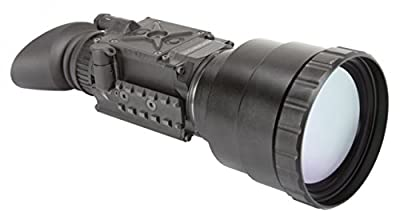Armasight Prometheus 640 HD 3-24x75 (30 Hz) Thermal Imaging Monocular from Armasight Inc.