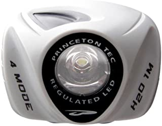 product image for Princeton Tec EOS Headlight and Swerve Taillight Bicycle Combination Light Set