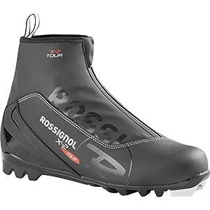 Rossignol 2016 X 2 Ski Boots