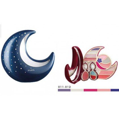 pupa-makeup-case-luna-12