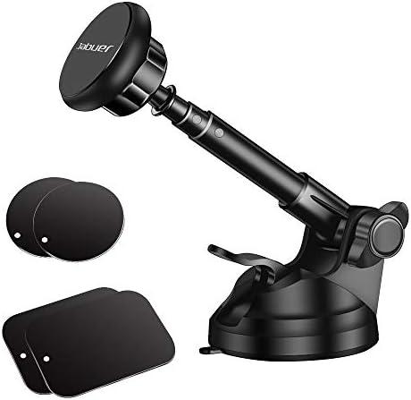 Magnetic Jabuer Dashboard Windshield Telescopic product image