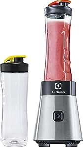 Electrolux Sport Blender Esb2500 Ilave Şişeli 300 W Kişisel Blender