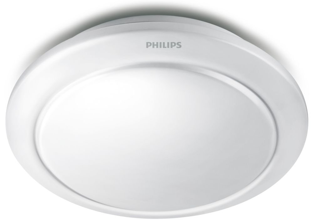 Buy philips 333606166 2700k ceiling light warm white and buy philips 333606166 2700k ceiling light warm white and synthetic online at low prices in india amazon mozeypictures Choice Image