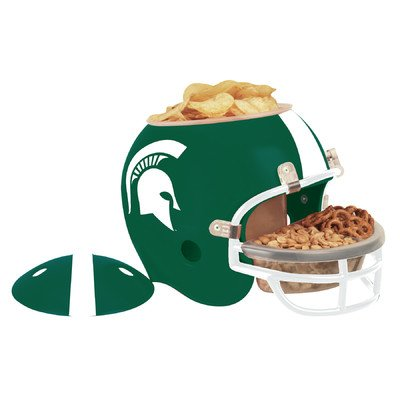 Michigan State University Helmet - 2