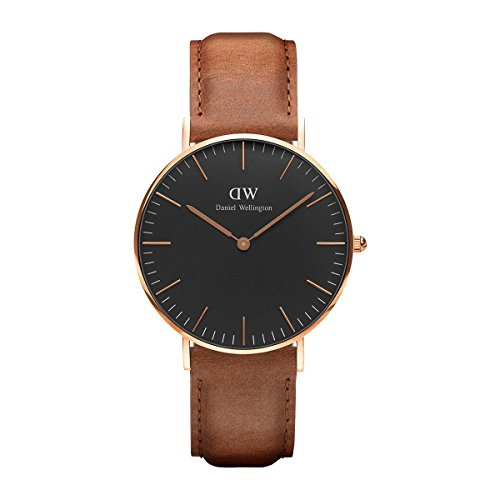 Orologio-Unisex-Daniel-Wellington-DW00100138