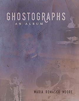 Ghostographs