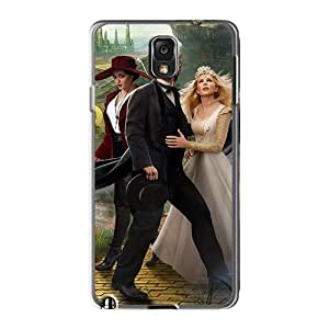 Excellent Hard Phone Cases For Samsung Galaxy Note3 (sIt8659vryu) Unique Design High Resolution The Croods Skin