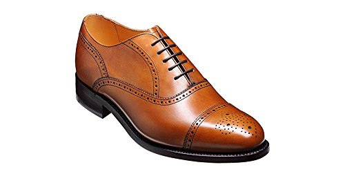 Barker Shoes , Mocassins pour homme marron marron - marron - marron, 6.5 UK