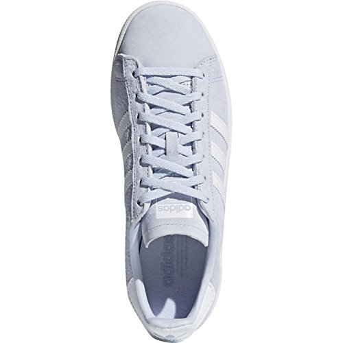 Aero Campus Basketball W Purple Shoes adidas Blue Women's WYqgHw668