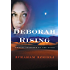 Deborah Rising: A Novel Inspired by the Bible