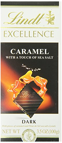 lindt-excellence-bar-caramel-with-a-touch-of-sea-salt-35-ounce
