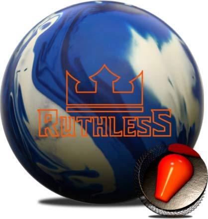 Hammer Ruthless 16lb (16 Bowling Ball Pound)