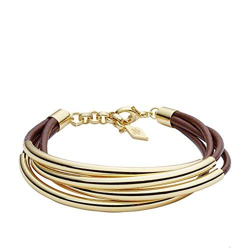 Fossil Bracelet Femme JA6826710