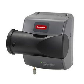 Amazon.com: Honeywell he150 a1005 trueeasetm pequeñas ...