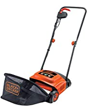 Up to 30% off on BLACK+DECKER Garden Tools