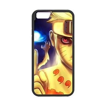 coque iphone 6 minato