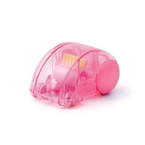 Midori Desk Mini Cleaner Ii, Pink (65492006)