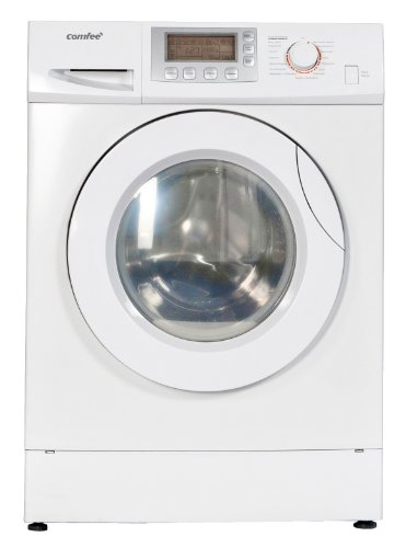 waschmaschine comfee g nstige haushaltsger te. Black Bedroom Furniture Sets. Home Design Ideas
