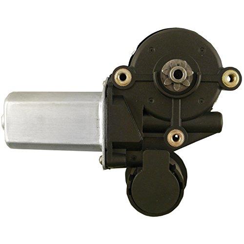 05 corolla window motor - 2