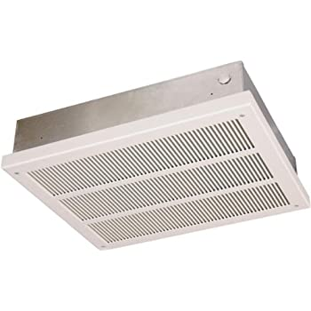 Marley Eff1500 Qmark Electric Ceiling Mounted Heater
