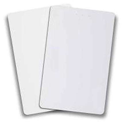 Amazon com : OEM Cards ISOPK25 Iso 26 Bit - 25 Pack - No