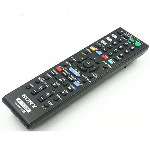 xdtvlamps-original-sony-remote-control-rm-adp070-fit-for-bdv-e780we980whbd-e780w