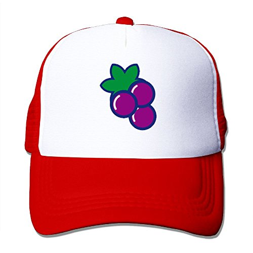grape hat - 2