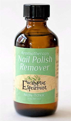 non-toxic-aromatherapy-nail-polish-remover-es-natural-non-acetone-biodegradable-cruelty-gluten-free-