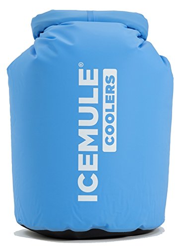 IceMule Coolers 1002 Classic product image