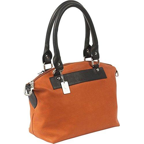 claire-chase-barcelona-handbag