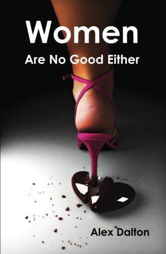 Download Women Are No Good Either PDF