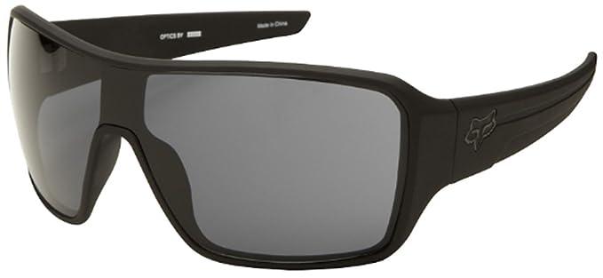 Fox 06315-902-OS Hombres Gafas de sol: Amazon.es: Ropa y ...