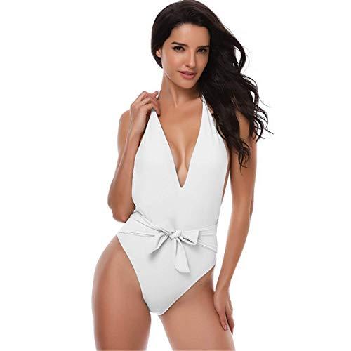 Spiaggia Gtfhuh E Da Donna Intero Per Costume Bikini wnxIxq84Pa