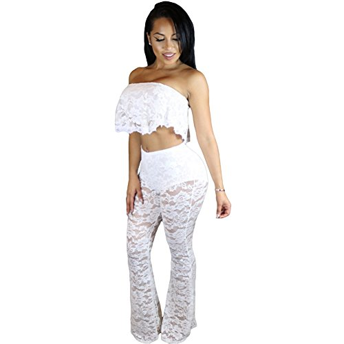 benningco-ruffle-lace-crop-top-wide-leg-pant-setwhitel