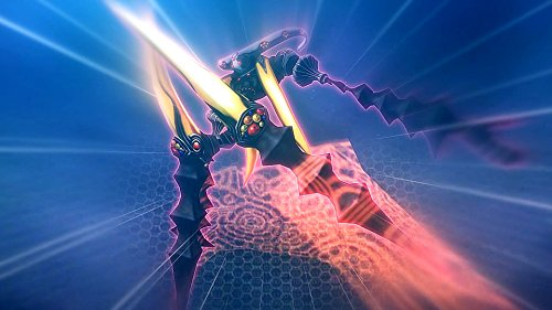 hackGU-Last-Recode-PlayStation-4