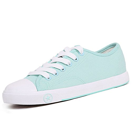 hershel-thomas-women-shoes-canvas-shoes-woman-breathable-casual-shoes-women-flat-with-shoes