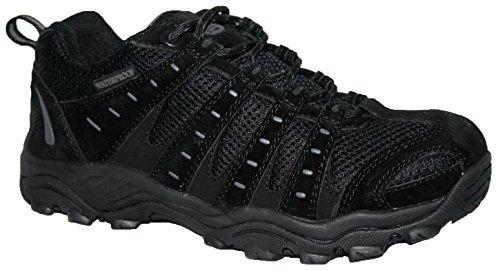 Noir Territory Northwest Chaussures montantes de femme randonnée pour wfPd0fq