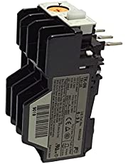 TK0N-6 | TR13EW-U | Fuji TK-0N 6-9A Overload with Phase Loss Protection for SC03,SC0+SC05 CONTACTORS