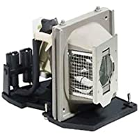 310-7578/725-10089 Replacement projector Lamp Premium 310-7578 Compatible Bulb With Housing for DELL 2400MP