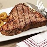USDA Prime - Dry Aged Porterhouse - Choose your Quanitity and Size Fresh to your Door - Chicago Steak Company